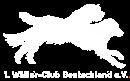 1. Wäller-Club Deutschland e.V.